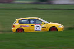 2005 Ypres Rally (ERC)