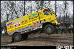 2006 Dakar Pre-Proloog (NED)