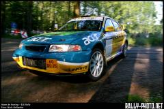 2006 ELE Rally (NED)