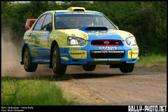 2006 Hulst Rally (NED)
