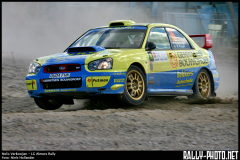 \2006 LG Almere Rally (NED)