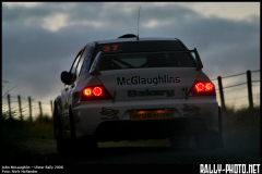 13_McLaughlin