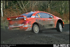 2006 Wales Rally GB (WRC)
