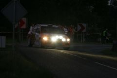 2008 Hellendoorn Rally (NED)