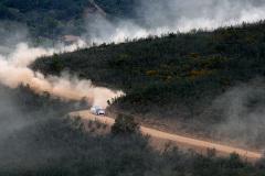 2009 Rally de Portugal (WRC)