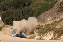 2019 Rally de Portugal (WRC)