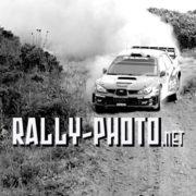 (c) Rally-photo.net